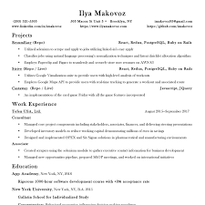 Ilya Makovoz Resume App Academy.pdf | DocDroid Free Resume App 11 Creative Cv Layout Builder Rumes Smartphone Interface Vector Template Mobile Job Search Best Fresh Advanced For Android Bp E Build And Mtain Your Resume With The Help Of These Five Apps My Concept By Mojtaba On Dribbble Why Is Make A On Phone Information 70 For Android 2018 Wwwautoalbuminfo Cv Engineer Lets You Build From Phone Builder App To Make A Great Looking Download Studio Amazing Inspirational Atclgrain Apk