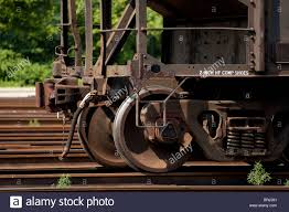 Close-up View Of A Coal Train Car Truck Wheels In A Rail Yard In ... Gta 5 Online Train Vs 10 Dump Trucks Omenz321 Youtube Volvo 175 Tonnes Road Train Through The Australian Outback Road Cattle Of Outback Australia Stock Photo Image Of Ro From Konkan Railwaytruck On Rail Enidhi India Travel Blog Midland Tw3500 Btrain For American Truck Simulator Pin By Louie507 Heavy Haul Trucks Pinterest Heavy Trains Emergency Service Vehicle Templates Gta5modscom Locust Grove Crash Truck Driver Identified News Mdjonlinecom Troublesome Thomas Friends Cgi Series Wiki Fandom Collides With Ups In Stilwell Fort Smithfayetteville Northern Territory Trucks More Than 50