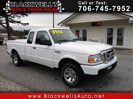 100 Craigslist Hickory Nc Cars And Trucks Ford Ranger For Sale In Asheville NC 28802 Autotrader