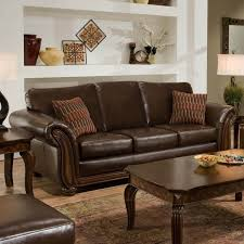 Cheap Living Room Sets Under 300 by Living Room Amazing Sectional Reclining Sofa 2nd Hand Furniture