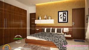 100 Indian Interior Design Ideas Bedroom S Images India Nam Dinh Villas