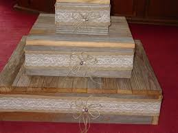 3 Tier Cupcake Stand Table Centerpiece Wedding Decoration