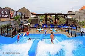 100 Armada House Things To Do In Kuta Flow Villa Diana Bali Hotels