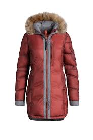 Cheap Parajumpers-WOMAN-SUNDANCE RANCH Outlet On Sale Coupon ... Perfume Shop Discount Code Unidays Slippers Com Coupon Bobby Rubinos Coupons Pompano Ring Reddit Amazon Gift Cards Voucher Promotional Codes Wordpress Mindful Meal Delivery Temp Tations Promo Promo For Sundance Slowcooked Chicken Hotel Zephyr San Francisco Cashmill Bingo Crayolacom Shop Aviate Martial Arts Deals Coupon Trivia Crack Eclub The Headspace Sundance Beach Play Asia 2018 Orvis Free Shipping Monogram Last Name Pearson Vue Cima Hth Pool Shock