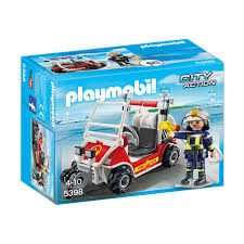 Playmobil Fire Engine Buggy 5398 | Thimble Toys Blue Painted Toy Fire Engine Or Truck For Boy Stock Photo Getty Images Tonka Tfd No 5 Aerial Ladder Trucks Pinterest City Lego Itructions 6477 Econtampan Ideal Free Model Car Mini Cooper Vehicle Auto Toy Offroad And Fireboat Lego 7213 Legos Garagem Hot Wheels Matchbox Snorkel 1977 Matchbox Cars Wiki Fandom Powered By Wikia Giant Floor Puzzle The Red Door Buffalo Road Imports St Louis Ladder Fire Truck Fire Ladder Trucks