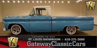 1962 Chevrolet C10 Stock #6815 Gateway Classic Cars St. Louis ... 1962 Chevrolet C10 Pickup Hot Rod Network Customer Gallery 1960 To 1966 Custom Chevy Truck Wades Word Ck 10 For Sale On Classiccarscom Rat Jmc Autoworx Gmc Truck Rat Rod Bagged Air Bags 1961 1963 1964 1965 Pickupbrandys Autobody Muscle Cars Rods Apache Classics Autotrader Trade Ih8mud Forum Roll Call 1962s Page 14 The 1947 Present 1955 Stock 6815 Gateway Classic St Louis