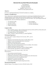 Resume Sample For Cafe Manager Also Coffee Shop