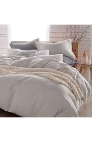 Marshalls Bed Sheets by Dkny Bedding Nordstrom
