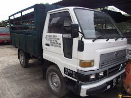 Pulau Pinang Truck Daihatsu V57RHS 1996 CARGO AM (Wooden ... Chiang Mai Thailand January 27 2017 Private Mini Truck Of Stock Used Daihatsu Hijet 2007 Nov White For Sale Vehicle No Za64022 Daihatsu Hijet Ktruck S82c S82p S83c S83p Aisin Water Pump Wpd003 Delta Review And Photos 2004 Junk Mail Photos Images Alamy Bus Delta Nicaragua 1997 Daihatsu Hijet Truck 2014 Youtube Filedaihatsu S110p 0421jpg Wikimedia Commons Damaged 2013 Best Price For Sale Export In Japan Wreckers Melbourne Cash Wreckers 2010 Yrv
