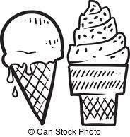 Popsicle Clip Art and Stock Illustrations 2 905 Popsicle EPS