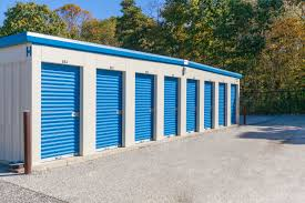 Monroe Storage Services - Williamstown NJ Storage Units Uhaul Truck Rental Prices Nj Best Resource Uhaul Moving Storage Of South Vineland 2290 S Delsea Dr Rentals U Haul Interior Midnightsunsinfo Flagrant Recycle Bins Boxes As Insider To Old 2003 Libby With Trailer For Move Jeep Liberty Forum Linden Office Threatened Robbery But Suspects Just Makeupgirl 2018 Edmton Do Trucks Really Get Tickets Loafing In The Left Lane Njcom People Leaving Nj Droves One City Is Growing Fast