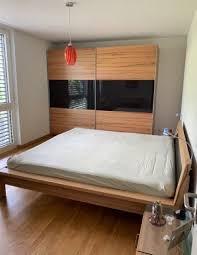 komplettes schlafzimmer steffen rauch kaufen auf ricardo