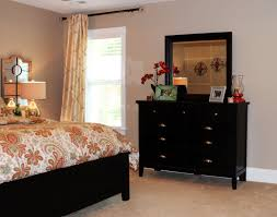 Teen Bedroom Ideas For Small Rooms by Bedroom Little Girls Bedroom Girls Pink Bedroom Teen Bedrooms