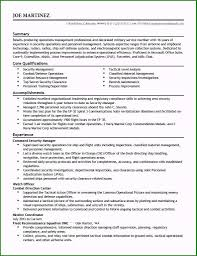Information Security Analyst Resume: 43 Tricks For Your ... Information Security Analyst Resume 43 Tricks For Your Best Professional Officer Example Livecareer Officers Pin By Lattresume On Latest Job Resume Mplate 10 Rumes Security Guards Samples Federal Rumes Formats Examples And Consulting Description Samplee Armed Guard Sample Complete Guide 20 Expert Supervisor Velvet Jobs Letter Of Interest Cover New Cyber Top 8 Chief Information Officer Samples