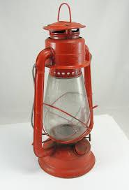 relaxshacks com vintage oil and kerosene heaters heat for your