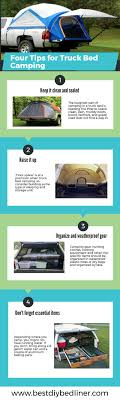 Pin By Best Diy Bedliner On Other | Pinterest | Camping, Truck Bed ... 6 Best Diy Do It Yourself Truck Bed Liners Spray On Roll Fj Cruiser Build Pt 7 Liner Paint Job Youtube Loft Cheap Diy Storage Building Waterproof Ideas Drawers 11 Pickup Hacks The Family Hdyman Mat W Rough Country Logo For 072018 Toyota Tundra Duplicolor Baq2010 Ebay In Bedliner White Raptor Jeep 4k Geiaptoorg Best Spray In Bed Liner Buying Guides Tips And Reviews Amazoncom Bedrug Full Brc07sbk Fits 07 Lvadosierra Bedlinerkit Hashtag On Twitter