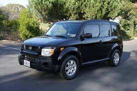 Daily Turismo: Unlikely Manual: 2006 Honda Element Used Cars San Francisco Ca Trucks My Car Guy Craigslist Jose Parts Carsiteco Monterey For Sale By Owner All New Release And Vanlife 20 Bay Area Residents Who Live In Vans Not To Travel But Coffin Car Put Up For Sale On By Kentucky Seller Ny Worlds Greatest Auto Ad Ever Sharenator Imgenes De East Dealer 1974 Porsche 914 With A 400 Hp V8 Engine Swap Depot Sf Ownercraigslist Craigslist Remote Jobs Digital Nomad Quest
