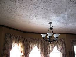 Ceiling Tiles Home Depot by Pvc Ceiling Tiles Home Depot In Top Kitchen Kitchen Backsplash