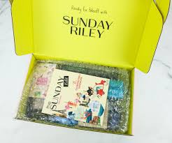 Sunday Riley Box Summer 2019 Review + Coupon - TRAVEL BOX ... Fedral Batteries Plus Bulbs Printable Coupons Amazon Uae Coupon Code Up To 70 Off Promo Offers How Use A Samsung Online Coupons Thousands Of Codes Printable Sunday Riley Box Summer 2019 Review Travel Box Medic Batteries Coupon Promo Code Best 19 Tv Deals Honey Save Money On Purchases Cnet Walmart Cyber Monday 2018 Ads And Deals Walmartcom Lithium Rv Batteries Agm Flooded Rvgeeks Speak At The Chevrolet Service Part Specials In Bloomington Stm Discount Promotions