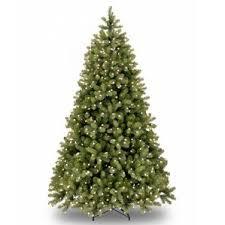 Lighted Spiral Christmas Tree Uk by Christmas Trees Wayfair Co Uk