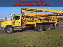 For Sale | EG Concrete Pumps Concrete Truckmixer Concrete Pump Mk 244 Z 80115 Cifa Spa Buy Beiben Pump Truckbeiben Truck China Hot Sale Xcmg Hb48c 48m Mounted 4x2 Small Mixer And Foton Komatsu Pc200 Convey For Cstruction Pumps Pumps For Sale New Zealand Man Schwing S36 X Used Price Large Saleused Truck 28v975 Truck1 Set Small Sany