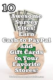 25+ Unique Buy Gift Cards Online Ideas On Pinterest | Buy A Gift ... Free Printable Give Date Night For A Wedding Gift Gcg News Welcome To The Go Project Trifi Book Fair Film Festival Over 50 Card Holders Holidays Cash Your Gift Cards Test Strip Search Top 10 Fathers Day Cards Dads Barnes Noble Customer Service Complaints Department Everything You Need Know About Kids And Archives Mojosavingscom Ndlw How Apply Credit