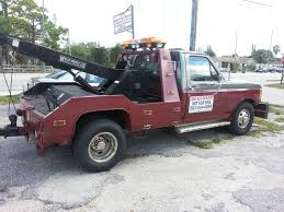 1986 Ford Tow Truck Ford F350 4x4 Tow Truck Cooley Auto Ford Tow Trucks In Florida For Sale Used On Buyllsearch Ford Trucks 2017fosupertyduallytowtruck The Fast Lane F550 Super Duty With Vulcan Car Carrier Rollback Truck For 1949 G112 Kissimmee 2013 1956 Maintenance Of Old Vehicles The Material Our Weekend With A F650 2011 F450 Ext Cab Wreckertow At West Chester Rusted Out Early 1940s Editorial Stock Image 1983 Wrecker Tow Truck 4900 Pclick 1996 Wrecker Twin Line Century