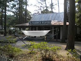 Hammock Shops Pawleys Island South Carolina SC