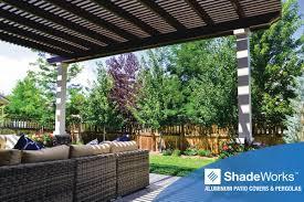 Patio Covers Boise Id by Shadeworks Shadeworks Com Twitter