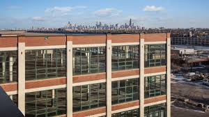 104 All Chicago Lofts Next Up For Former Marshall Field S Complex In Belmont Gardens 123 Apartments Tribune