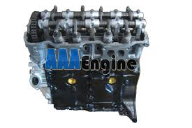 Used Nissan Pickup Complete Engines For Sale 1996 Nissan 1 Tonner Junk Mail Truck Caps And Tonneau Covers Snugtop Colctible Classic 01996 300zx 1nd16s9tc342557 White Nissan Truck King On Sale In Or Nissan Hardbody D21 Mini Truck Album Imgur Hcs2016 Show Awards Yokohama Hot Rod Custom Official Website Pickup 1997 Image 144 Photos Informations Articles Bestcarmagcom Navara Wikipedia Auto Auction Ended Vin 1nd16sxtc366107 Thegoat96 D21 Pickup Specs Modification Info