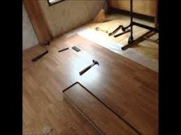 mobile home floors drew s home repair 28461