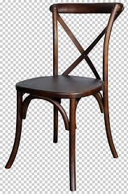 Table Chair Solid Wood Dining Room, Wood Chairs PNG Clipart ... Table Chair Solid Wood Ding Room Wood Chairs Png Clipart Clipart At Getdrawingscom Free For Personal Clipartsco Bentwood Retro And Desk Ding Stock Vector Art Illustration Coffee Background Fniture Throne Clip 1024x1365px Antique Bar Chairs Frontview Icon Cartoon Free Art Creative Round Table Png