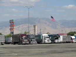 Petro Travel Center (Truck Stop),Laval Rd/I5,Wheeler Ridge, CA ... Big Rig Trucks In Parked At Truck Stop Mojave California Stock Lined Up At Truck Stop In Central Photo Stops I Love Em Our Great American Adventure San Diego 2506 Watching Trucks The Loves Youtube A Loves Ripon 23467653 Alamy Stops New Branding And Amenities They Offer Westnorth Two Mile Ca Fe By Wojczuk Michael Crosscut Saw Unltd Redding Travel Center Sign Grapevine On Little Caesars Hiway 80 Longview Local News Carls Jr Restaurant Santa Nella A