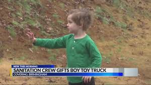 Birmingham Sanitation Crew Gifts 2-year-old Toy Truck Birmingham Alabama Is Now A Foodie Desnationfor Those With Two Men And Truck Help Us Deliver Hospital Gifts For Kids Movers In Pelham Al Two Men And A Truck Found Dead Inside Truck Off Inrstate 22 Officials Twomenandatruck Twitter Troy 39 Photos 21 Reviews 1250 Making Difference At Local Faces Of 2018 By Fergus Media Issuu