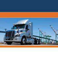 Advanced Clean Trucks (ACT) Now Plan Byd Trucks Receive Transport Canada Import Approval Topics Pola Powerpoint Slide Temporary Board Order Circular No 52 To Port Of Los Angeles Tariff Onroad Heavyduty Vehicles Scraps 2 Truck Replacement Program Port Of Seattle Drayage Truck Registry And Rfid Tag Fulfillment Regulation Informational Packet Advanced Clean Act Now Plan World News Program Usa Port Readies 1 Go To Httpspdtrcleairactionplanorg Enter Your Username Motor Carrier Agreement Falindd Air Rources Board Pages 19 Text