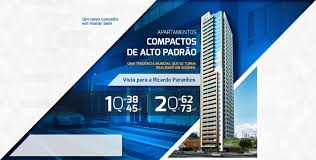 GOIÂNIA | Lux Home Design | 34p | E/C - SkyscraperCity Feature Floor Tiles Luxury Home Design 4 Highend Bathroom Lux Luxo Compacto No Marista Entrega Em 082017 Family Friendly Small Hong Kong Flat Cleverly Makes Room For Living Room Pfarina Youtube 5 Min Walk 2 Beach Gorgeous Waterfront Top 10 Homes In Rocklin The Paul Boudier Team Ceiling Mounted Extractor Chimney Style Range Hood Hung Island Blogs Thefashionspot Ideas