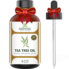 Tea Tree Oil - 100% Pure And Natural Therapeutic Grade Australian Melaleuca  Backed By Medical... 25 Off Frankly Eco Coupons Promo Discount Codes Wethriftcom Best Natural Essential Oils More Plant Guru Face Cleanser Organic Just Call Me Melaleuca Alternifolia Tea Tree Mega Blog Post My Memphis Mommy Mar 11 2019 Spring Valley Skin Health Oil 2 Oz Pop Shop America Handmade Beauty Box Coupon June 2018 Msa Dermalogica Medibac Clearing Adult Acne Treatment Kit No Restore Water Flow Bridge In Miami Everglades Therapy 100 Pure Prediluted Rollon Aromatherapy Bleu Lavande Set 4x15ml
