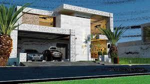 100 Modernist House Design Modern Exterior Elevation S Front Home