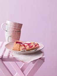rhabarber rahmkuchen juulee chefkoch rahmkuchen