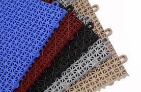 click wood plastic composites vinyl flooring tiles lovely