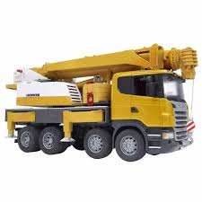 Bruder Toys Mack Granite Liebherr Crane Truck 02818 By Bruder Toys ... Bruder Mack Granite Liebherr Crane Truck To Motherhood Pinterest Amazoncom Man Tgs With Light Sound Vehicle Mack Dump Snow Plow Blade Bruder Find Offers Online And Compare Prices At Storemeister Toys Games Zabawki Edukacyjne Part 09 Toy Scania Rseries Germany 18104474 1 55 Alloy Sliding Cstruction Model Childrens With And 02826 Mb Arocs Price In India Buy Scania 03570 Youtube Bruder_03554logojpg