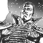ハン (北斗の拳)