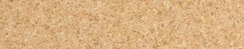 cork squares cork wall tiles trivets etc widgetco
