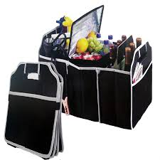 Car Trunk Storage Organizer For Car, Truck, Or SUV – Back Country ... Collapsible Car Trunk Organizer Truck Cargo Portable Tools Folding Cktrunk Gun Pic Thread Colinafirearmsforum Ram Trucks Pickup Truck Dodge Beautifully Tire 1360 60 X 12 Alinum Bed Tool Box Underbody Trailer Silver Stock Photos Images Multi Foldable Compartment Fabric Hippo Van Suv Storage 2010 Ford F150 Reviews And Rating Motor Trend The Bentley Bentayga Has A Full Of Champagne And Diamonds In Honda Ridgeline Wins North American Of The Year Rcostcanada