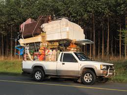 Home Depot Overloaded Car. Cool Post Jpg Home Depot With Home Depot ... Wondrous Dollies Along With Hand Trucks Moving Boxes Amp Shipping Rent A Truck For Few Hours San Antonio And Carts Supplies The Home Packing Tips For Depot Rental Decor 2018 With Regard To New York Attack Terrorist Left Behind An Is Flag Daily Solutions At Penske Rates Canada Milwaukee 1000 Lb Capacity 4in1 Truck60137 22 Moneysaving Shopping Secrets Hip2save Van Toronto Pickup Design Classy Depiction Rentals My Lifted Ideas