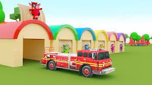 Learn Colors With Gummy Cows Fire Trucks For Children Kids Toddler ... Wonderful Cstruction Vehicles For Toddlers Types Of Trucks Blippi Fire Truck Cartoon Videos Stratadime Titu Animated Tractor Kids Youtube For Children Engines Kids And Truck Toys Amaro Restaurant The Best Toy Cars Toddlers Pictures Toys Ideas Garbage Learning Street Learn Transportation Theme Exclusive Magic Chevy Style Battery Rcues House Child Drawing Stock Image Of Save Amazoncom Ients Code Red Tent Games