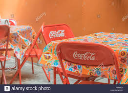 Coca Cola Chairs Stock Photos & Coca Cola Chairs Stock ... Very First Coke Was Bordeaux Mixed With Cocaine Daily Mail Cool Retro Dinettes 1950s Style Cadian Made Chrome Sets How To Remove Soft Drink Stains From Fabric Pizza Saver Wikipedia Pin On My Art Projects 111 Navy Chair Cacola American Fif Tea Z Restaurantcacola Coca Cola Brand Low Undermines Plastic Recycling Efforts Pnic Time 811009160 Bottle Table Set Barber And Osgerbys On Chair For Emeco Can Be Recycled