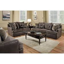 Ashley Larkinhurst Sofa And Loveseat by Great Deals On Living Room Sofas And Loveseats Conn U0027s