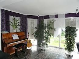 gardinen erker günstig kaufen ebay